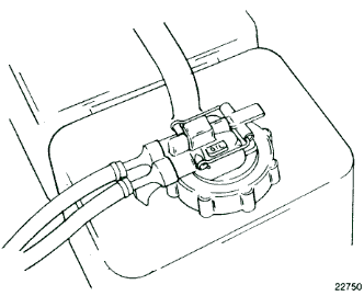 95 Camaro Door Lock Wiring Diagram as well Pontiac Sunbird Engine Diagram as well Honda Cb750 Sohc Engine Diagram moreover Whitingweb   ebay imgp7814 further 1962 Ford Galaxie 500 Wiring Diagram. on ford cortina wiring harness